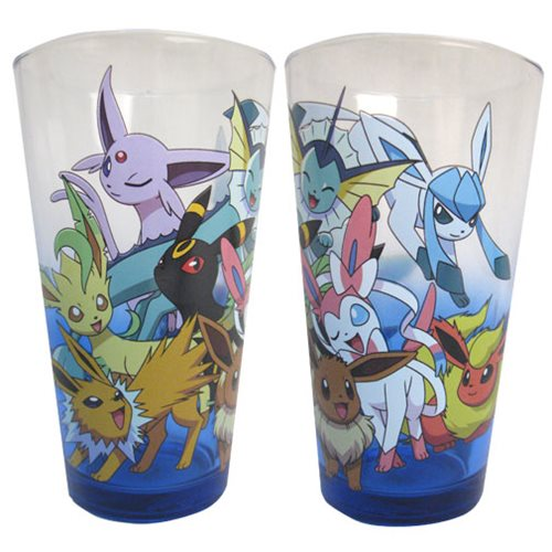 Pokemon Cup